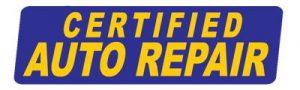 certified-automotive-repair-shop