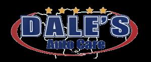 Dale's Auto Care